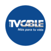 tv-cable-1-100x100